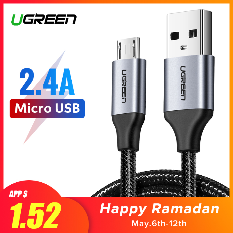 top 10 largest usb to oem usb cable for vw golf list and get free