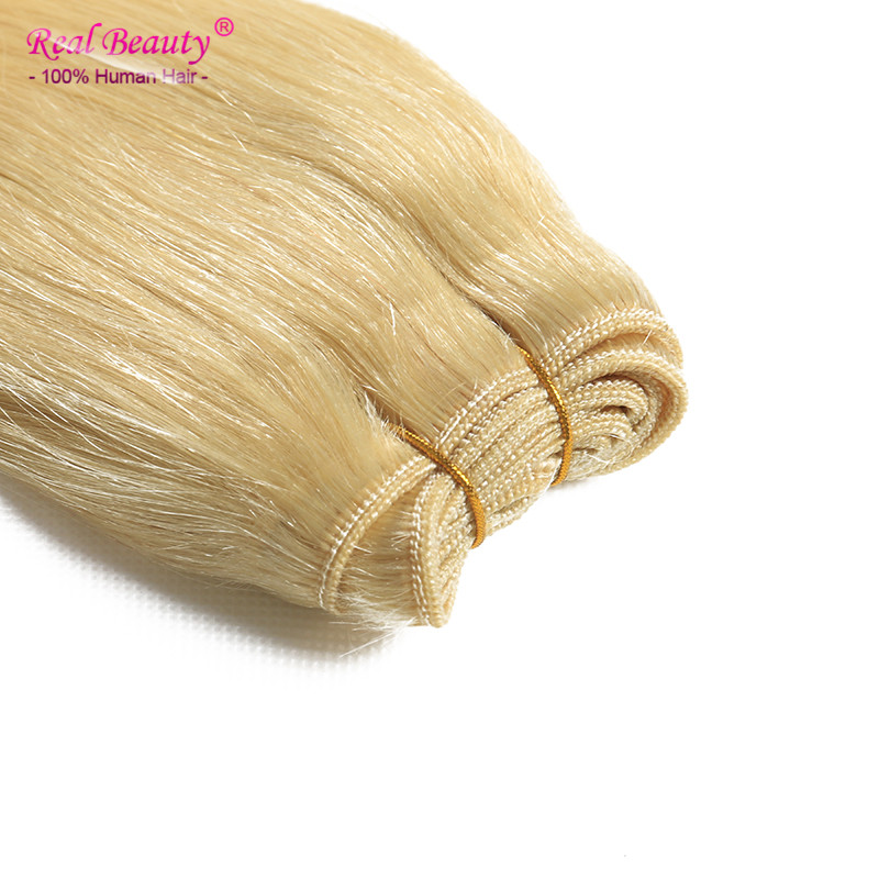 hair weave (23)