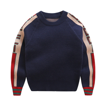 5ef9c578cb48 Buy sweater boys and get free shipping on AliExpress.com