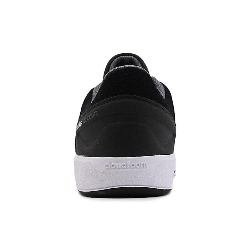 Nouveauté originale 2018 Adidas chaussures de Tennis pour hommes - 3