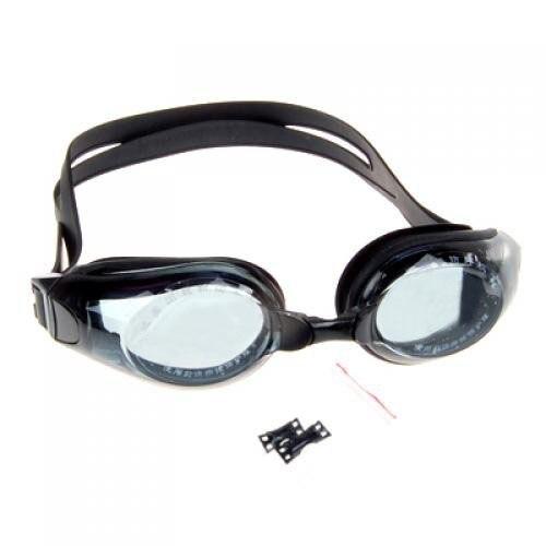 0d038817c06ac ELOS-Brand New Professional Chapeamento Óculos de Natação Anti-Nevoeiro  óculos de proteção UV Ajustável adulto óculos Óculos das mulheres dos  homens de ...