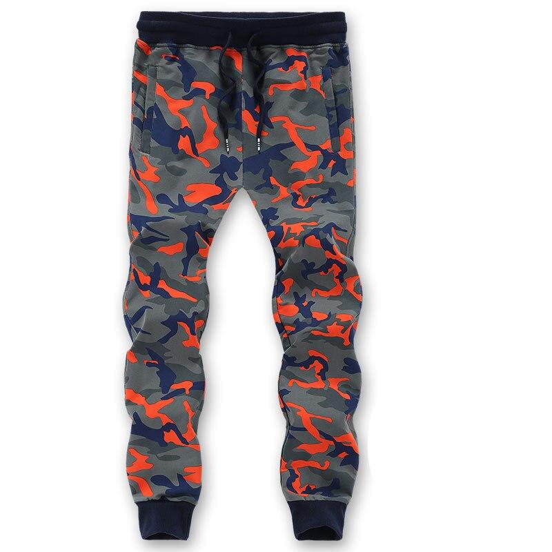 Мужские штаны l/6xl 7XL 8XL =