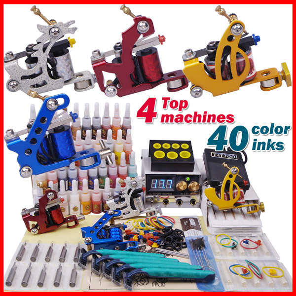 Online Get Cheap Tattoo Guns Sale  Aliexpress     Alibaba Group as well Cheap Tattoo Kits   Buy Best Tattoo Kits   Guns for Sale   Tmart further Cheap Tattoo Machines Guns For Sale as well Online Get Cheap Tattoo Gun Kits for Sale  Aliexpress as well Golden Clic Back To The Rotary Motor Tattoo Machine Cheap Sale also Cheap Tattoo Kits   Buy Best Tattoo Kits   Guns for Sale   Tmart likewise Cheap Tattoo Gun Professional Sale   Free Shipping Tattoo Gun additionally Online Get Cheap Tattoo Gun Sale  Aliexpress     Alibaba Group together with Por Cheap Tattoo Guns for Sale Buy Cheap Cheap Tattoo Guns for further Online Get Cheap Tattoo Machine Kits for Sale  Aliexpress as well Online Get Cheap Professional Tattoo Machines  Aliexpress. on cheap tattoo guns for sale