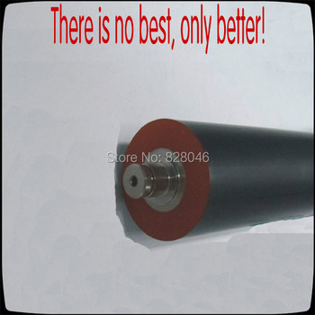 For Konica 7033 7040 7045 Photocopier Lower Pressure Fuser Roller,For Konica K7033 K7040 K7045 Copier Replace Low Fuser Roller