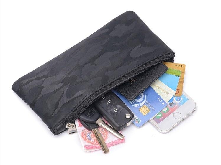 men wallet (5)