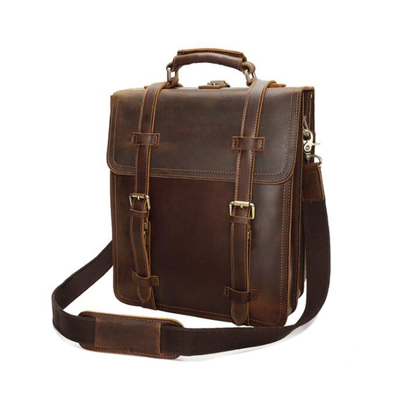 Natural Color 100% Genuine Leather Backpack Top Quality Backpacks Casual Travel Knapsack Laptop Bag Ladies Big Pocket BackpacksNatural Color 100% Genuine Leather Backpack Top Quality Backpacks Casual Travel Knapsack Laptop Bag Ladies Big Pocket Backpacks
