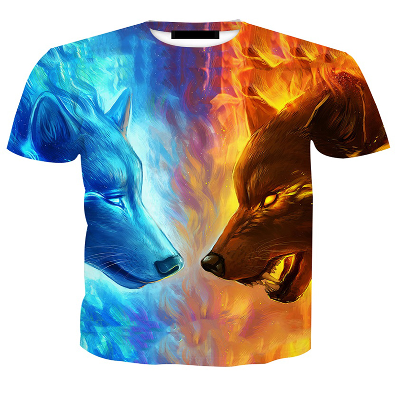 Composite Bats T Shirt Anime Hot Bugs Bunny Lola Bunny Jersey Spanking 3d T Shirt Funny Men Women Baseball Jersey