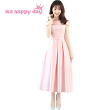 c29ebe36e9 Pink Ball Gown Old Promotion-Shop for Promotional Pink Ball Gown Old ...