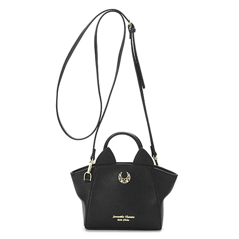 Online Get Cheap Small White Handbags -Aliexpress.com | Alibaba Group