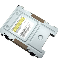 Gloednieuwe DVD + R/RW DRIVE Model Voor TS-P632A/SDCH Record Driver TS-P632A Optische pickup Loader TS P632A TS-P632