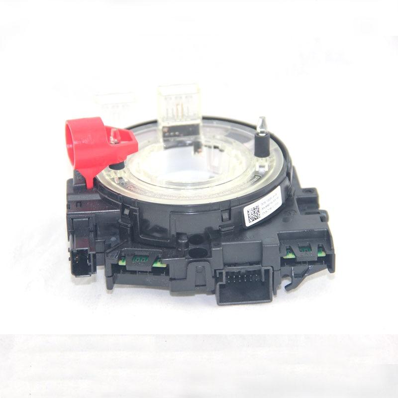 000 072 549b 9b9 - For Golf 6 MK6 MTF Steering Wheel Multifunction Button Steering Wheel Module Control Unit 5K0 953 549 B 5K0 953 549B 5K0953549B
