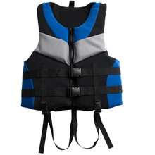 Males Multi-pocket Vest Males Fast Dry Skinny Mesh Pictures Vests Male Multifunction Open air Fishing Waistcoat Cargo Coats