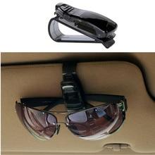 En Gratuito Sunglasses Compra Dodge Disfruta Del Envío Y Rj34LA5
