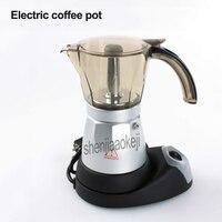 https://ae01.alicdn.com/kf/HTB1U5TOXPzuK1Rjy0Fpq6yEpFXa3/ใหม-ไฟฟ-า-espresso-กาแฟหม-อเกรดอาหาร-ABS-อล-ม-เน-ยม-Stovetop-เคร-องชงกาแฟ-cafe-mocha.jpg