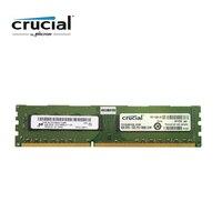 Оперативная память DDR3 4G 1333MHZ 1,5 V CL9 PC3-10600U 240pin 8G = 2PCSX4G