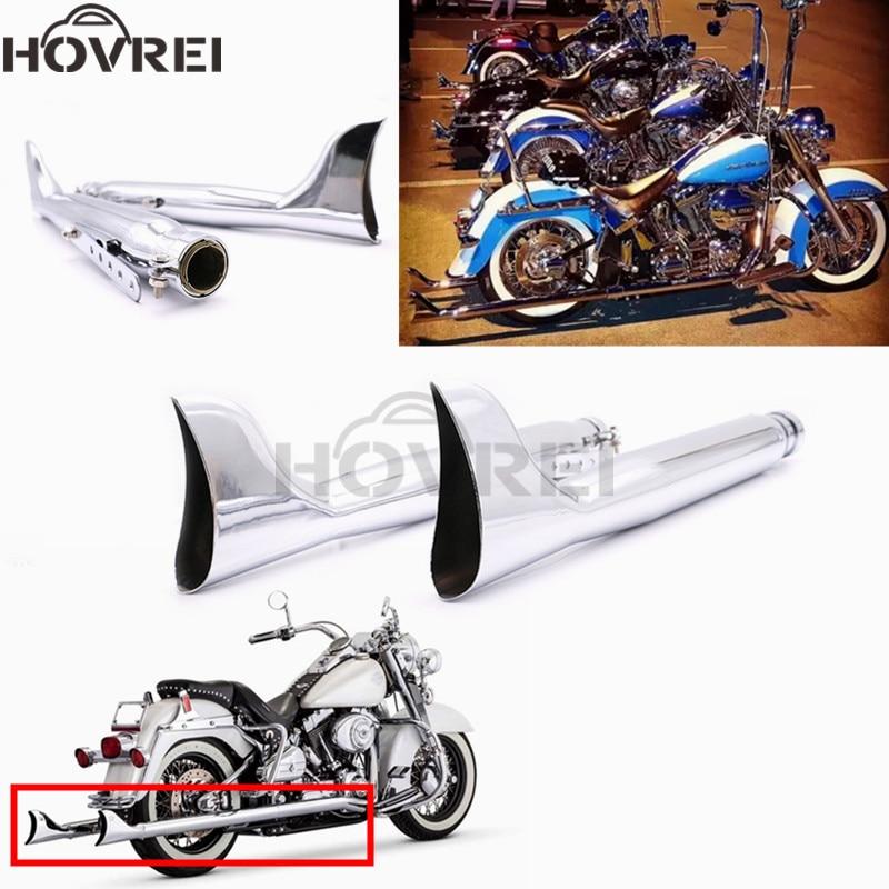 motorcycle parts harley davidson
