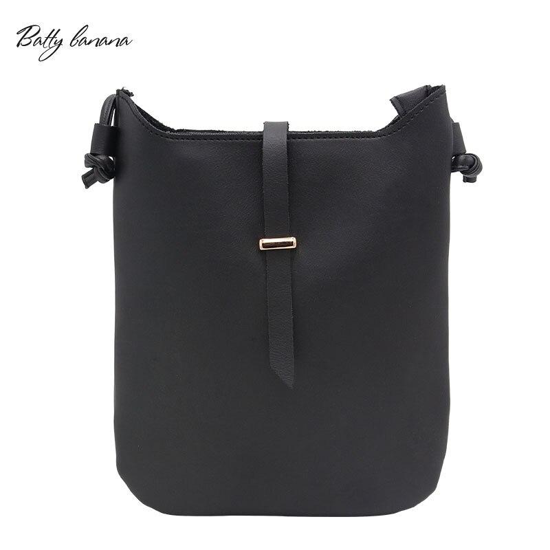 pu marcas famosas designer bolsas Bag Women : Handbag