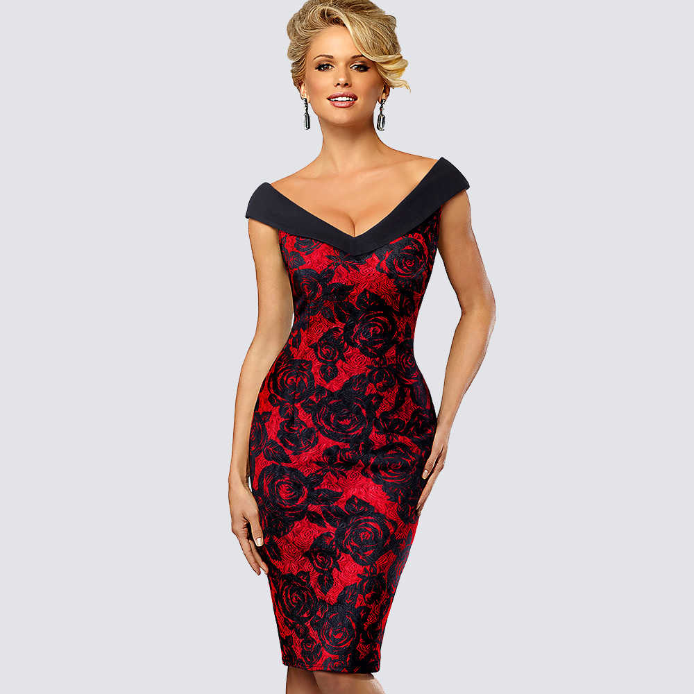 b6848d92dcc12 Detail Feedback Questions about Summer Elegant V Neck Ruched Draped ...