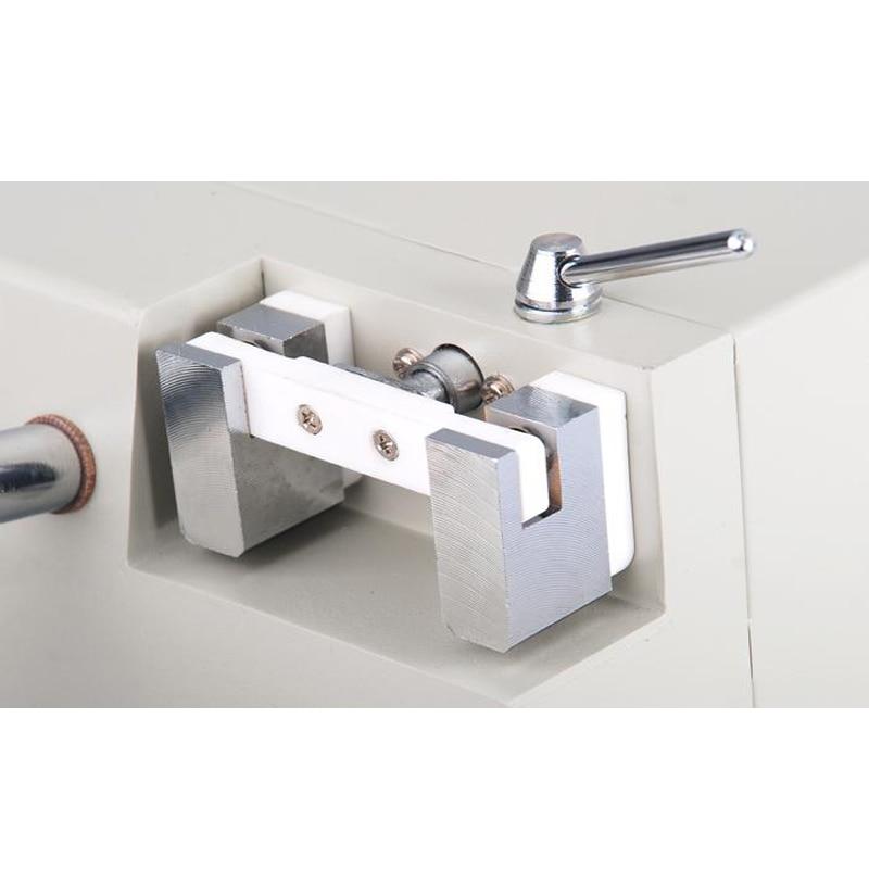 Zgrzewarka punktowa Micro Zgrzewarka punktowa Micro Adjust Zgrzewarka - Sprzęt spawalniczy - Zdjęcie 4