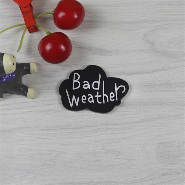 Kawaii Pins For Clothes