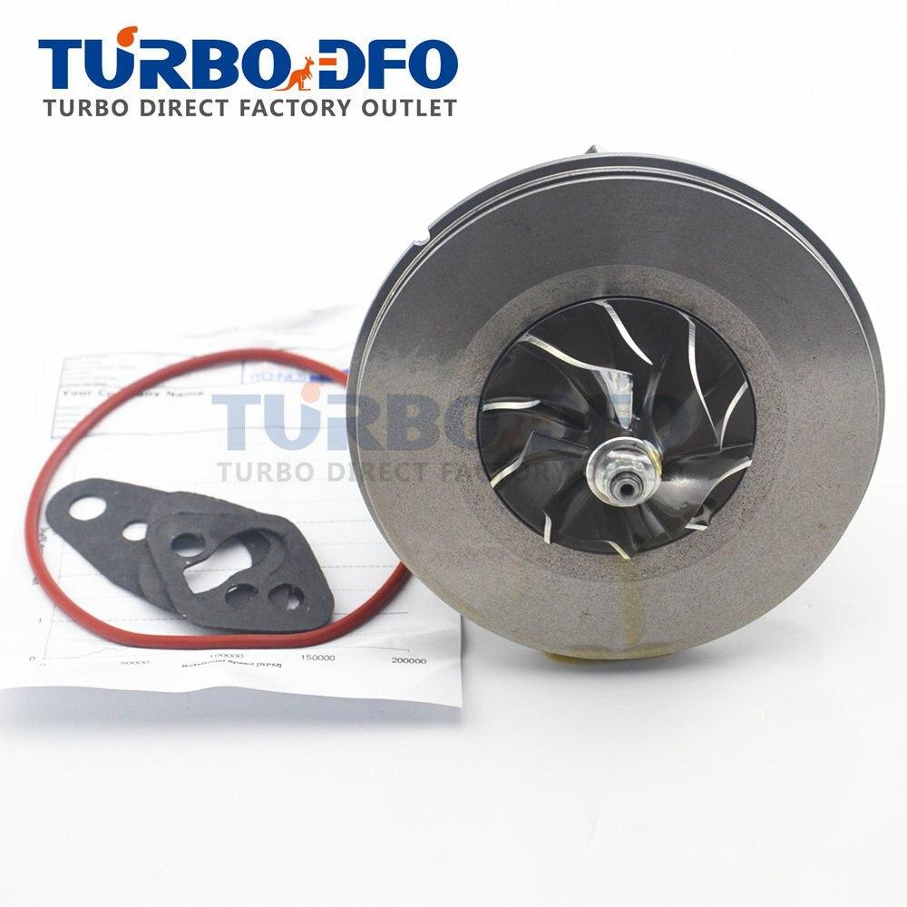 17201-64030 для Toyota Hilux 2.4TD LN RNZ 2L-T 66 кВт 90 HP 1997-1998-турбинный сбалансированный 1720164030 комплект для ремонта сердечника турбокомпрессора
