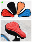 New Quality Bicycle Saddle