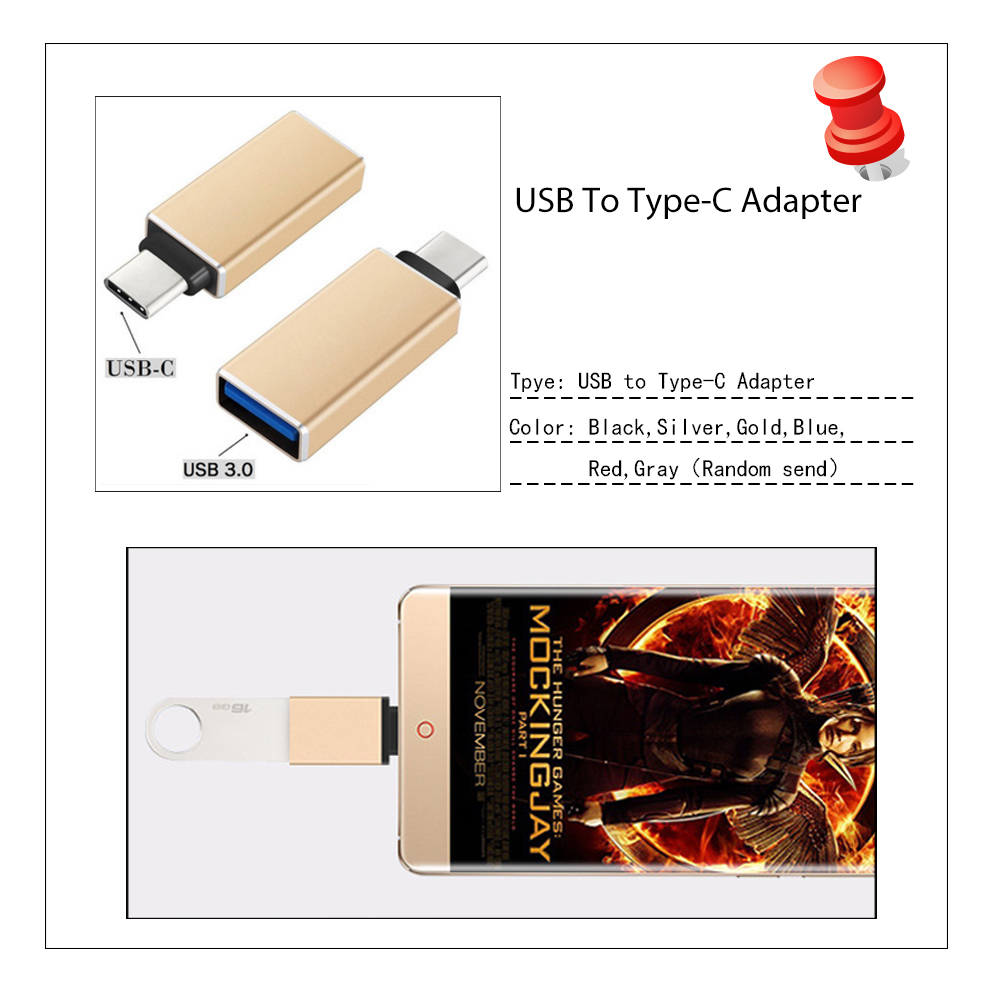Buy Sandisk Usb Flash Drive 8gb 16gb 32gb 64gb 128gb 256gb Dual Otg 30 Details Of Microusb Typec Pen Drives Stick U Disk For Computer Phone Pc Click Image