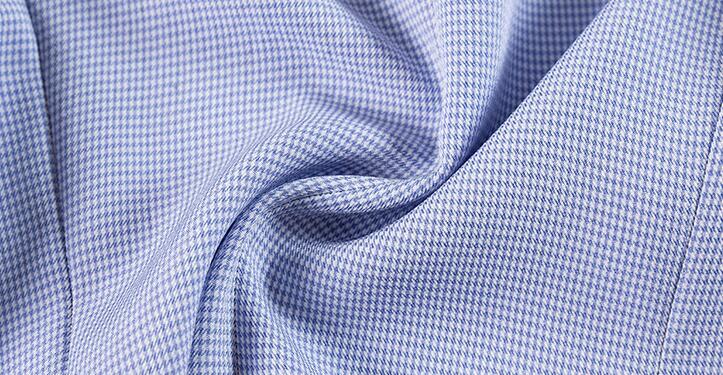 Blazers Slim Plus Blazer Casual gray Button Short 2019 Blue Ma464 Women Size Jackets Suit New Blazer Ladies Female Signle SwqAP4wY