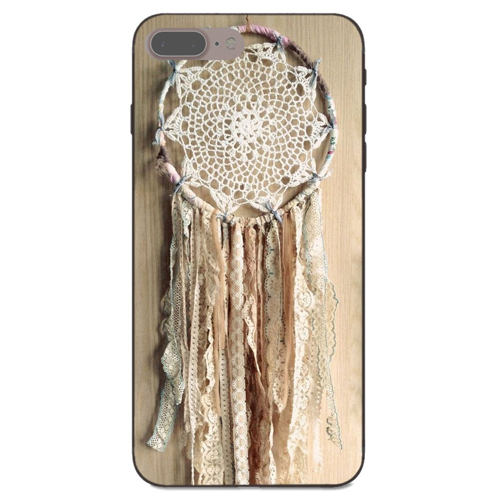 Dreamcatcher Dream Catcher Wallpaper Untuk Galaxy C5 C7 J1 J2 J3 J330 J5 J6 J7 J730 2017 Ace Core Duo Max Mini Plus Prime Pro Setengah Dibungkus Kasus Aliexpress