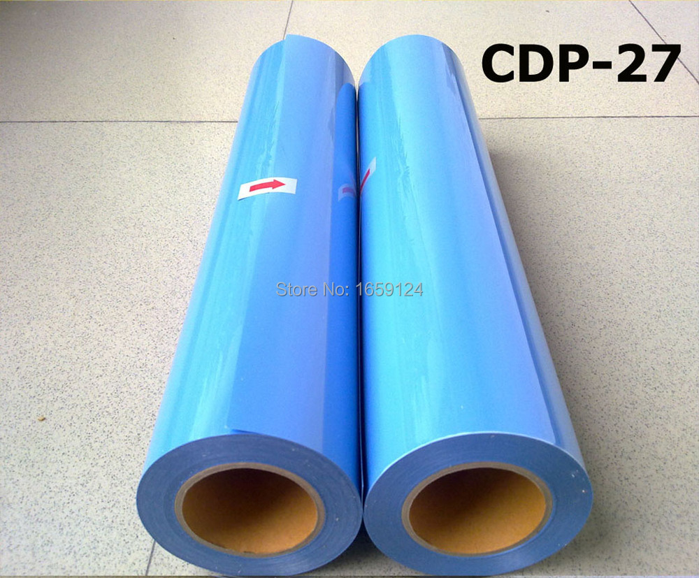 CDP-27.jpg