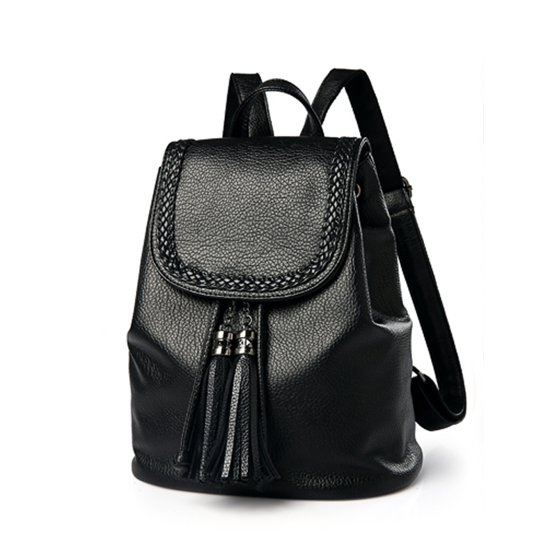 Compare Prices on Shoulder Bags for Girls Stylish- Online Shopping ...