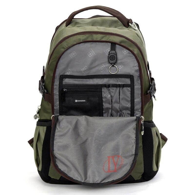 Молодежные рюкзаки для ноутбука 17 рюкзаки на колесиках москва