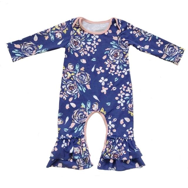 Baumwolle Infant Kleid Baby Schlaf Sack Bio Baby Kleidung Infant