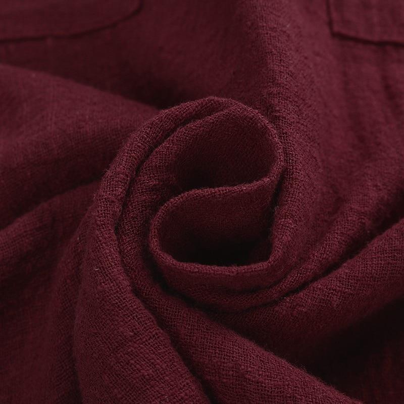 HTB1U5bVNpXXXXbQXVXXq6xXFXXXe - Autumn Casual Loose Oversized O Neck Long Sleeve