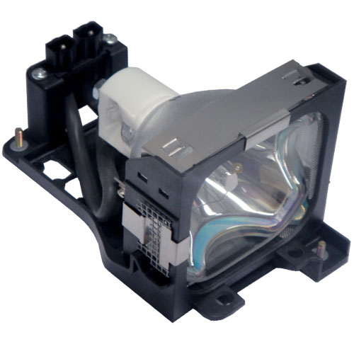 Compatible Projector lamp for MITSUBISHI VLT-XL30LP/LVP-XL25/LVP-XL25U/LVP-XL30/LVP-XL30U/SL25U/XL25U/ XL30U 1122 6 8 10 12 14 16 18 mm jet hematite rivoli crystal strass point back rhinestone stone chatons crystal for nail art