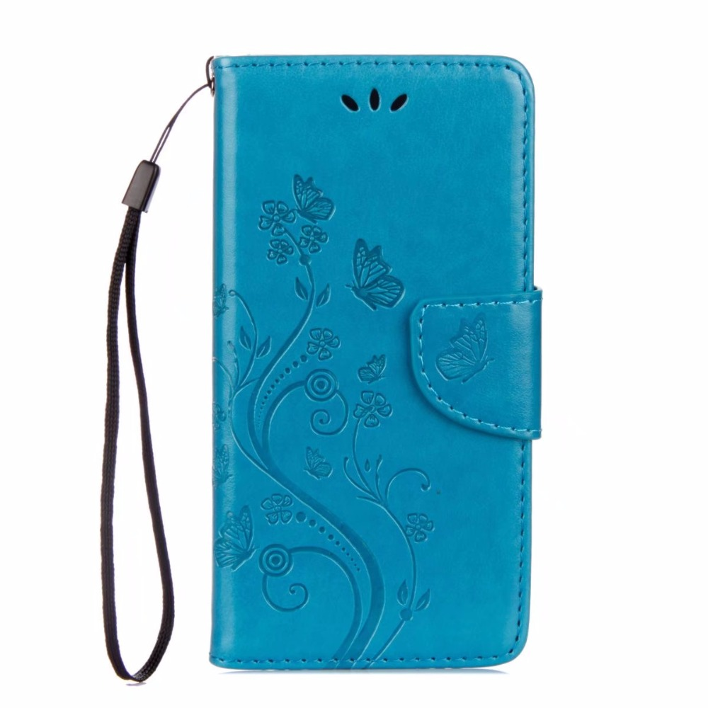 case-for-samsung-galaxy-xcover-fontb4-b-font-g390f-luxury-wallet-pu-leather-case-flip-protective-pho