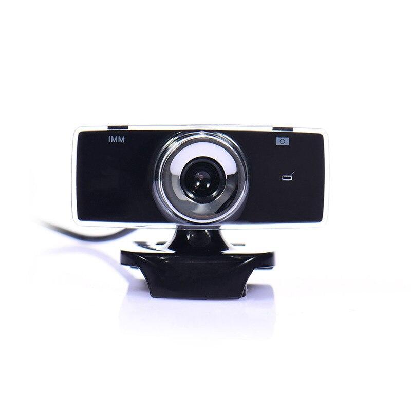 Смотреть порно беб камера с мекрафоном фото 212-885