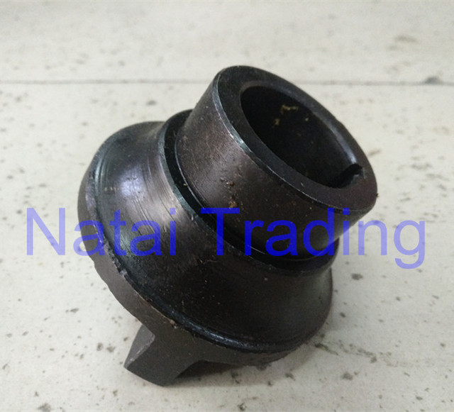 US $16 0 |40mm coupling spare part of fuel injection pump test bench diesel  pump repair tool coupling for diesel pump-in Mechanical Testers from