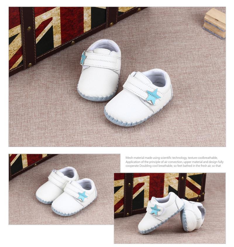 Shoes (15)
