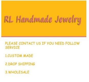 customised text Bracelet bangles or fee balance