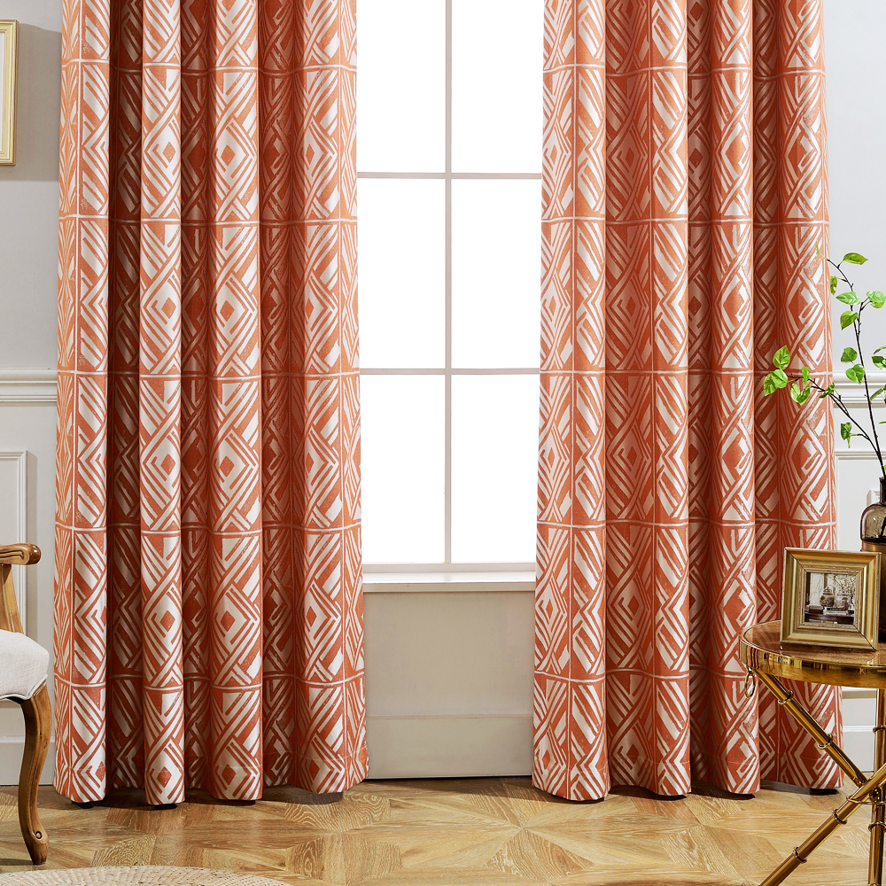 of custom drapery draperies curtain curtains panels and benefits treatments interiors sisters window the