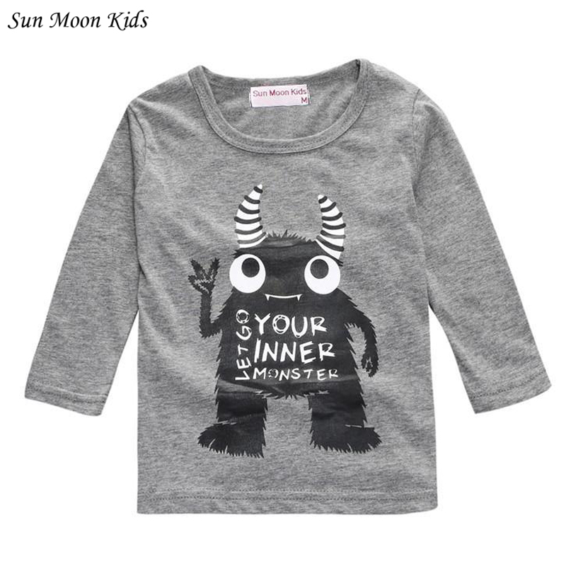 Sun-Moon-Kids-Baby-Boys-T-shirt-Long-Sleeve-Baby-Boys-Girls-Tops-Tee-Newborn-Baby-Clothes-Infant-T-Shirts-Children-Clothing-1