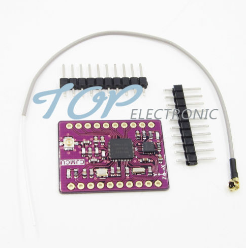 best top 10 nrf51822 bluetooth ideas and get free shipping - nkhj4ea5