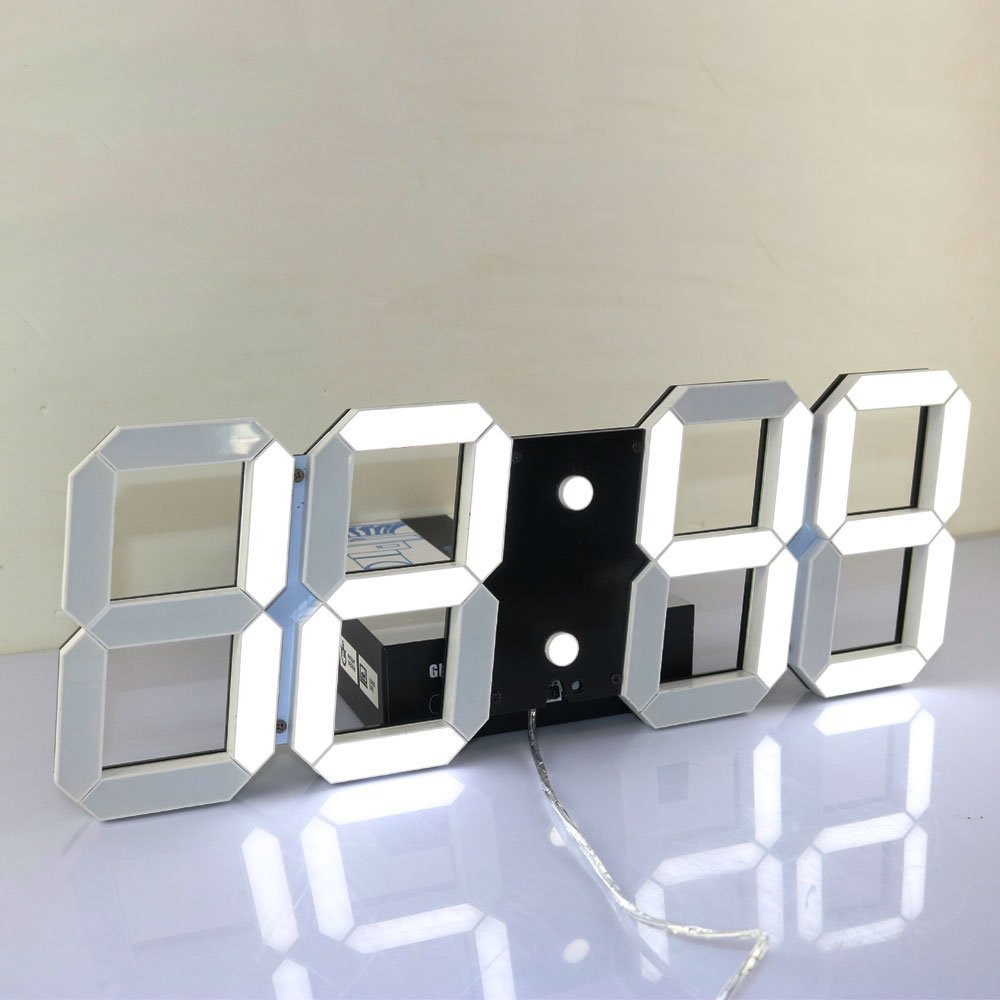 Online Buy Wholesale large display countdown timer from China