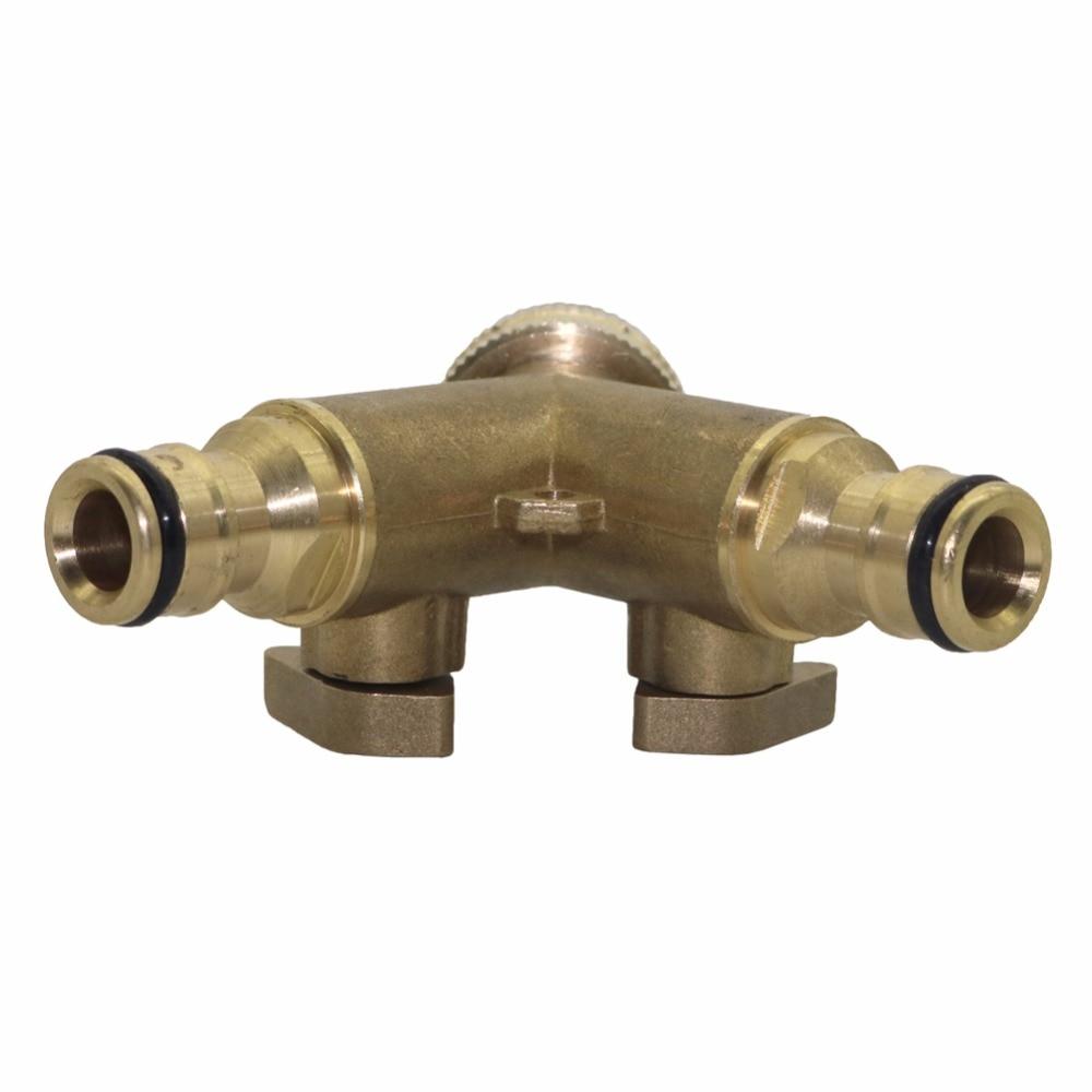 Oregon 55-950 55950 Swivel Blower Tube Pipe Fits Some Echo Blowers
