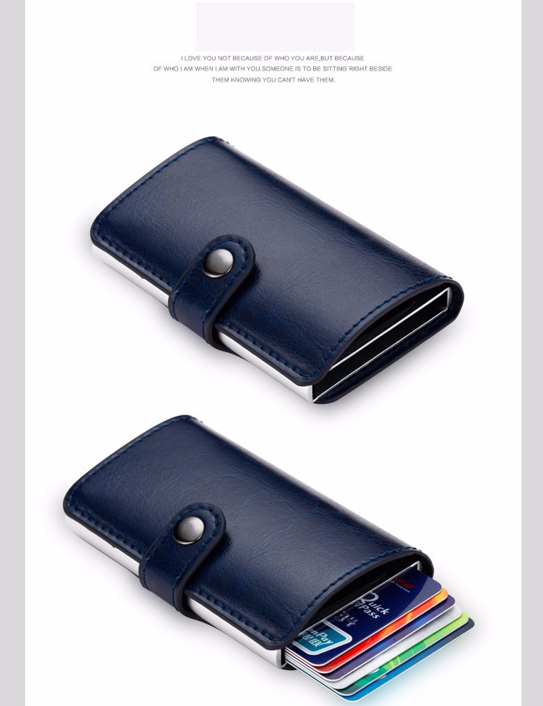 rfid wallet q (9)
