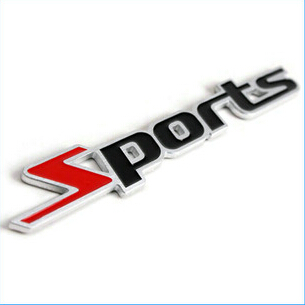 Sports Logo Maker Promotion-Shop for Promotional Sports Logo Maker ...