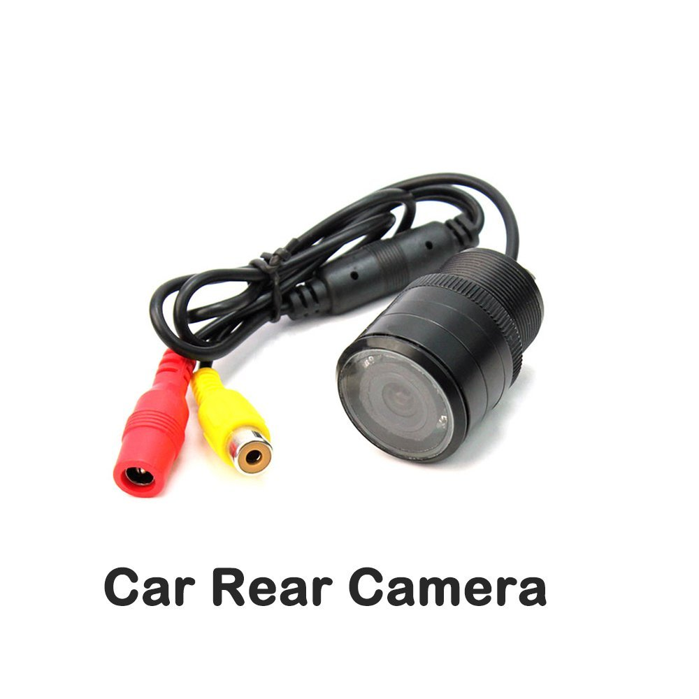 Hot-sale car Rear View Back HD Camera Parking Reverse Camera Backup Camera for