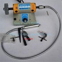 BL 2 Benches Lathe Jewelry Polishing Machine jewelry tm finishing jewelry supplier foredom Polishing motor