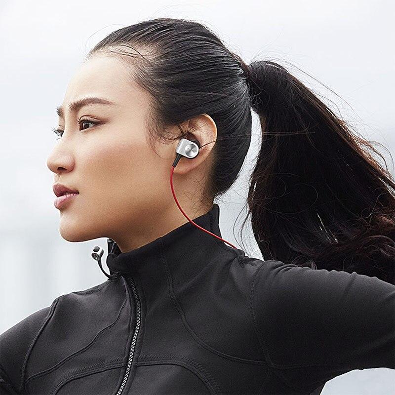 Original EP-51 Meizu EP51 Trådlös Bluetooth-hörlurar Stereo - Bärbar ljud och video - Foto 6